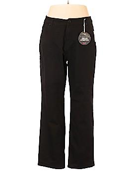 Avenue Jeans Size 16 (Plus)