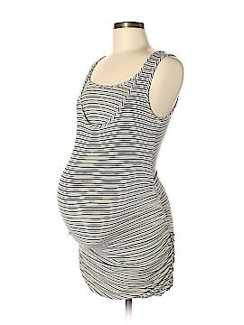 Maternal America Cocktail Dress Size M (Maternity)