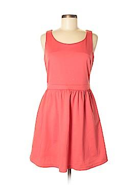 Maison Casual Dress Size M