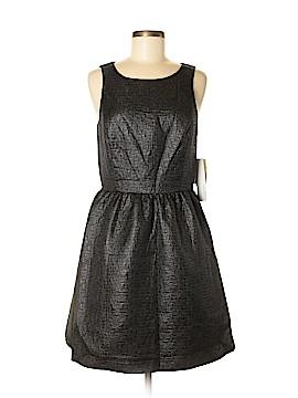 Kensie Cocktail Dress Size M
