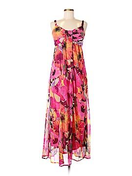 Vasna Desire Casual Dress Size M