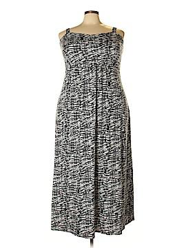 Faded Glory Casual Dress Size XS