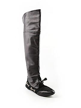 Maloles Boots Size 37 (EU)