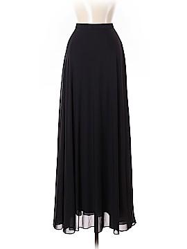 Tadashi Casual Skirt Size 6 (AU)