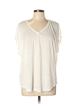 Tommy Bahama Short Sleeve T-Shirt Size L