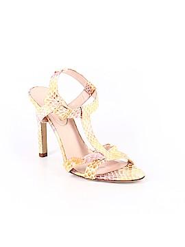 SJP by Sarah Jessica Parker Sandals Size 38.5 (EU)