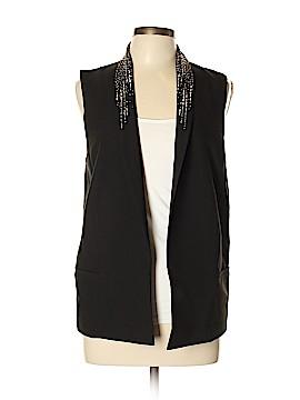 Sparkle & Fade Vest Size L