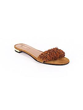 Aquazzura Mule/Clog Size 39.5 (IT)