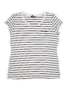 Attention Short Sleeve T-Shirt Size XL