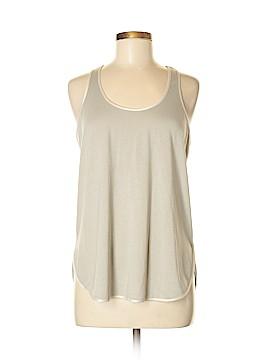 Lou & Grey Sleeveless Top Size M