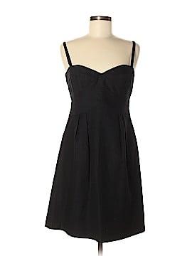 Nanette Lepore Casual Dress Size 8