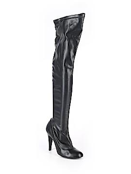 Stella McCartney Boots Size 39 (IT)