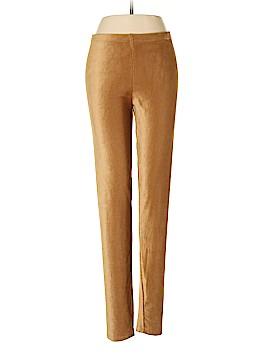 Joe B by Joe Benbasset Leggings Size L