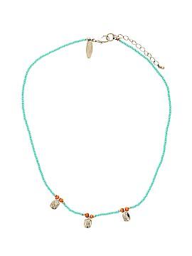 NY&Co Necklace One Size