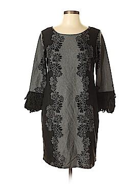Melissa Paige Casual Dress Size L