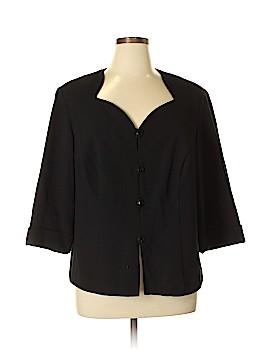 Dana Kay Jacket Size 20W (Plus)