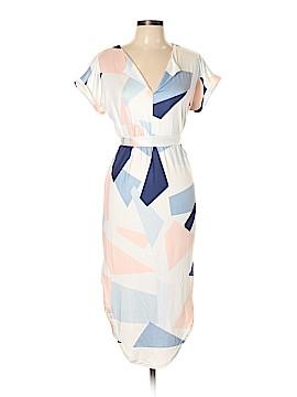 Fashion Classics Casual Dress Size L