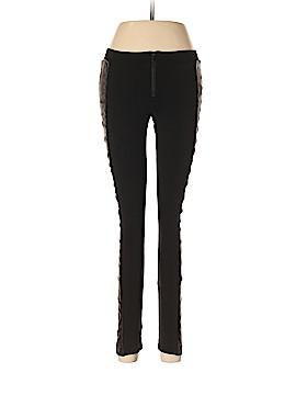 Alice + olivia Leggings Size 6
