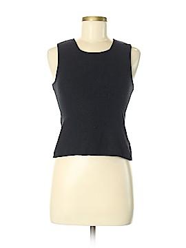 Ralph Lauren Collection Sleeveless Top Size M