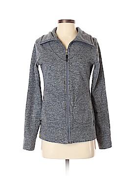 Lole Jacket Size XS