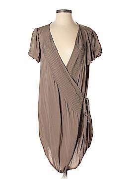 Milla Casual Dress Size M