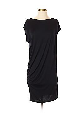 Chatoyant Casual Dress Size S