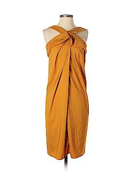 Tadashi Shoji Casual Dress Size 0