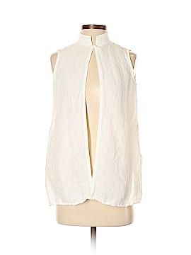Eileen Fisher Cardigan Size S (Petite)