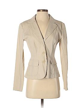 New York & Company Blazer Size XS