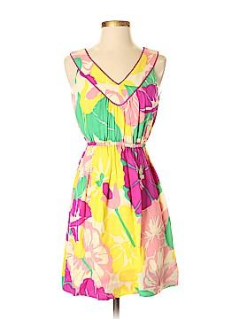 Shoshanna Casual Dress Size 0