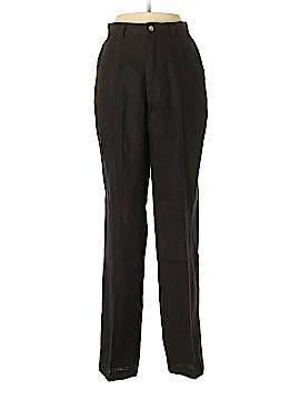 Ojai Linen Pants Size 10