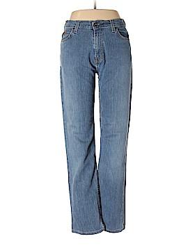 Eddie Bauer Jeans Size 10