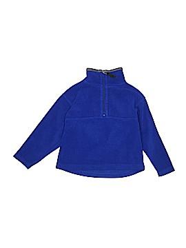 Gap Fleece Jacket Size X-Small (Youth)