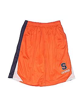 Genuine Stuff Athletic Shorts Size L (Youth)