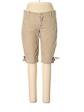 Polo Jeans Co. by Ralph Lauren Khakis Size 12
