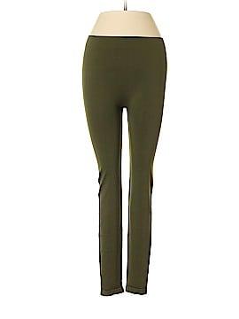 Unbranded Clothing Leggings Size P