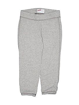 SOFFE Sweatpants Size 7