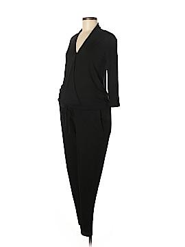 Gap - Maternity Jumpsuit Size XS (Maternity)