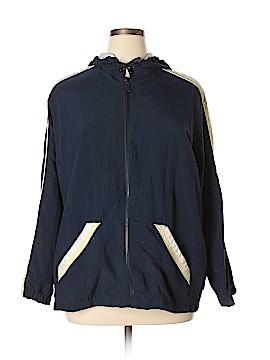 Fashion Bug Jacket Size 18 - 20W (Plus)