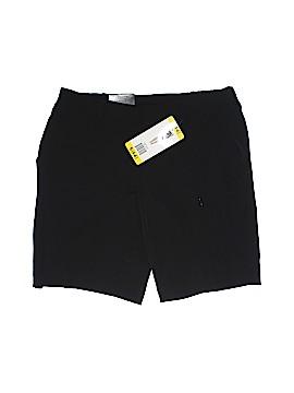32 Degrees Athletic Shorts Size S
