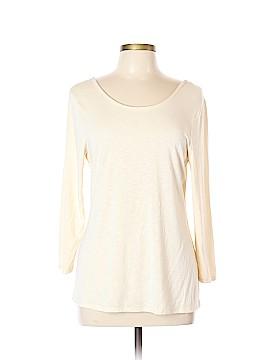 Dolan Long Sleeve Top Size XL