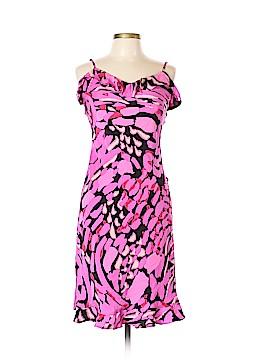 Betsey Johnson Casual Dress Size L