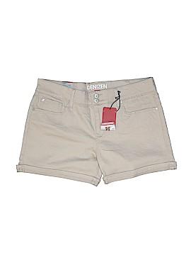 Denizen from Levi's Denim Shorts Size 12 MISSES