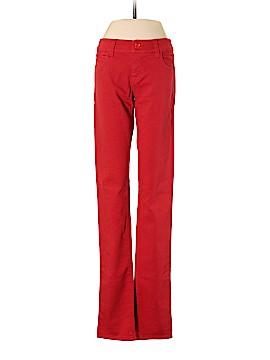 Emporio Armani Jeans 26 Waist