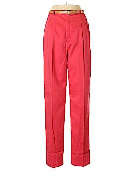 Levi's Dress Pants Size 14