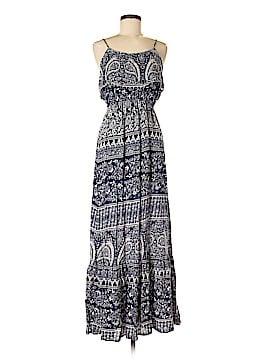 Fun & Flirt Casual Dress Size M