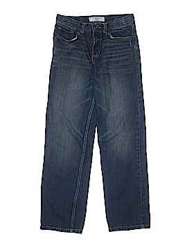 Gymboree Jeans Size 14