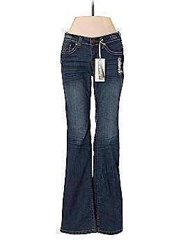 Do Denim Jeans 31 Waist