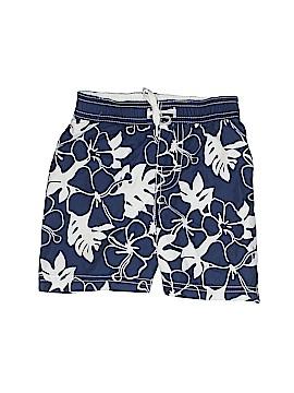 Old Navy Board Shorts Size 18-24 mo