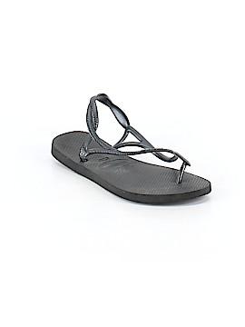 Havaianas Sandals Size 37 (EU)
